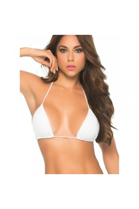 Top Style 9019 - Blanc
