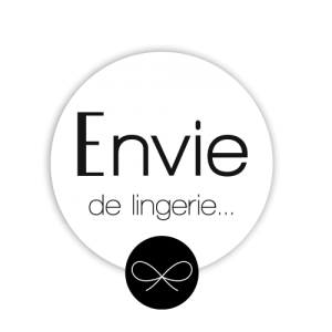 ENVIE
