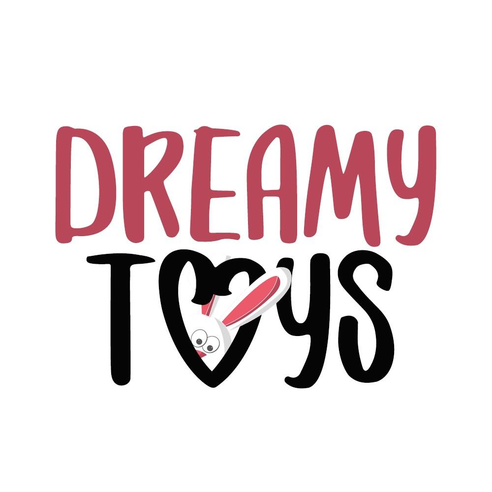 Dreamy Toys