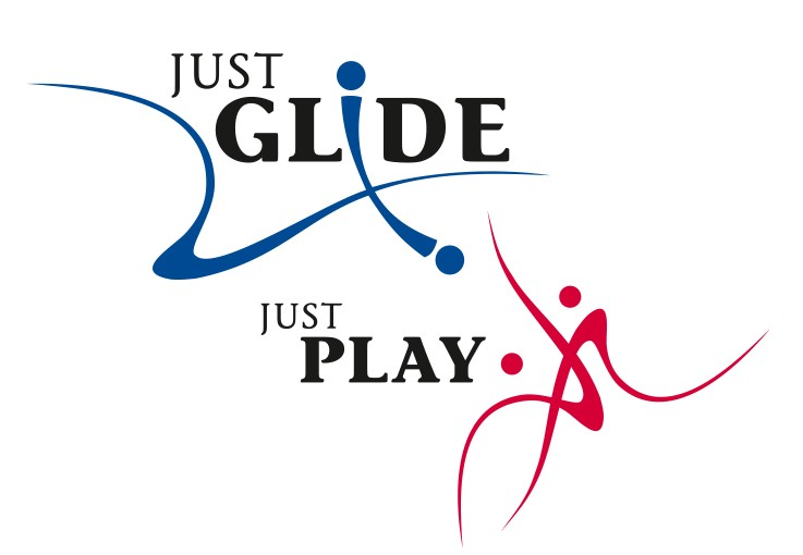 Just Glide  Play