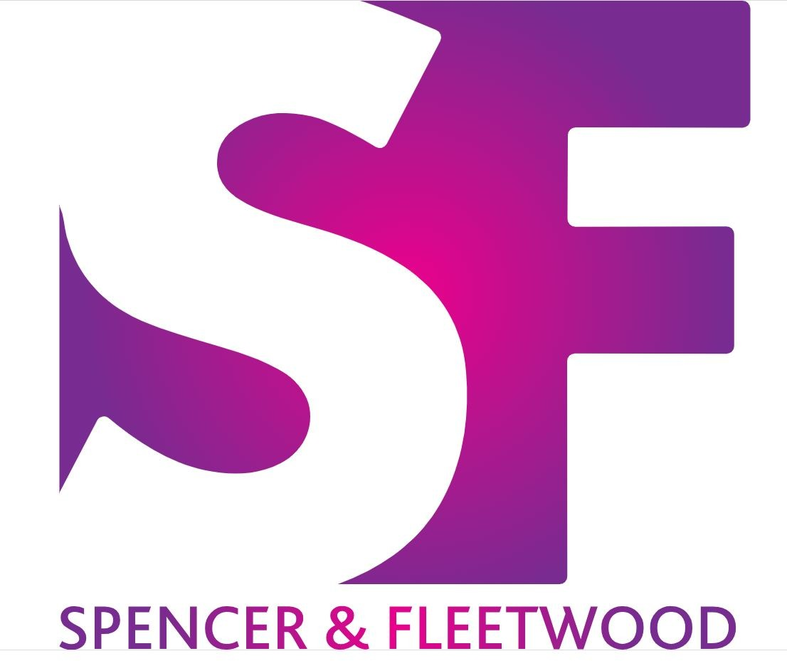 SPENCER  FLEETWOOD
