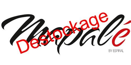 Destockage Mapalé
